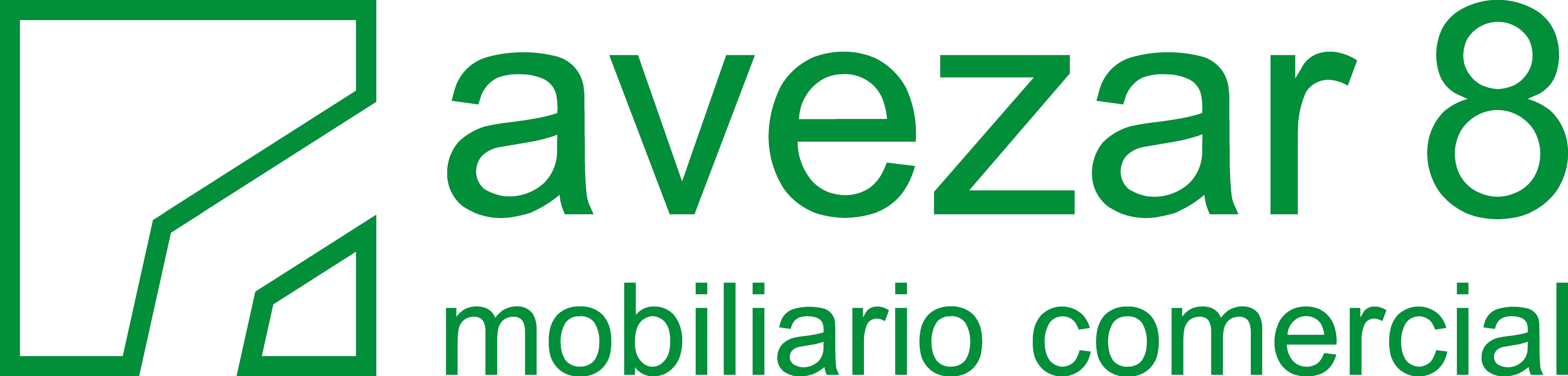 Avezar8